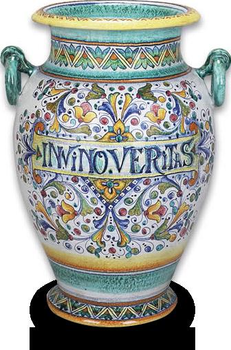 Arte Ditalia Italian Ceramics Arte Ditalia Imports Inc