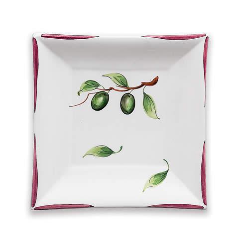 small proverb plaque arte d 39 italia imports inc. Black Bedroom Furniture Sets. Home Design Ideas