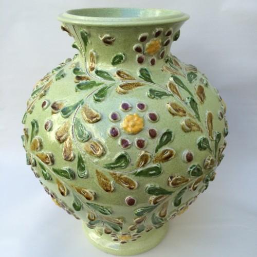 Vases Archives Arte Ditalia Imports Inc